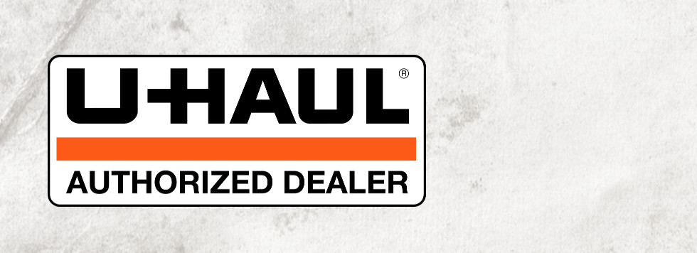 U-Haul Dealer